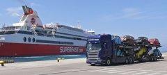 Porto-Heli-Rueckfahrt-020.jpg
